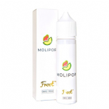 Froot - Molipop 60ml Shortfill E-liquid